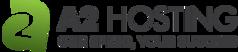 Visit a2hosting