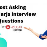 Top Angularjs Interview Questions 2021: UPDATED