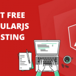 Free AngularJs Hosting 2021: Host Angular App for Free