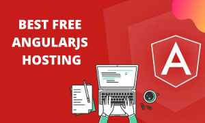 Read more about the article Free AngularJs Hosting 2021: Host Angular App for Free