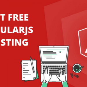 best free angularjs hosting 2020