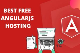best free angularjs hosting 2020