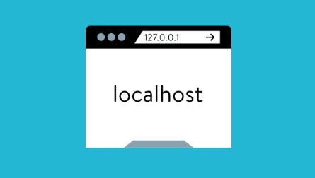 free angular hosting