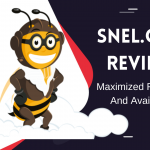 Snel.com Review 2021: Host your AngularJs with Snel.com VPS
