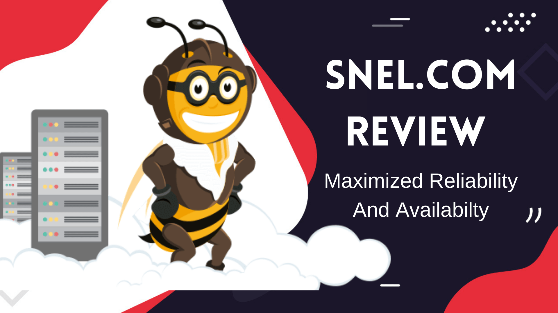 Read more about the article Snel.com Review 2021: Host your AngularJs with Snel.com VPS