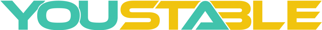 youstable-logo
