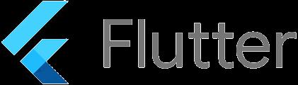 Angular Vs Flutter