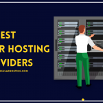 Best Reseller Hosting Providers – Up to 35% Off with Free WHMCS