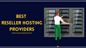 Read more about the article Best Reseller Hosting Providers – Up to 35% Off with Free WHMCS