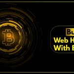 Best Buy Web Hosting With Bitcoin | Bitcoin Payments, Plans and Pricing 2021