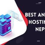 Top 5 Best Angular Hosting Provider in Nepal 2021