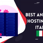 5 Best Angular Web Hosting In Italy | SSD Virtual Private Servers & Package 2021