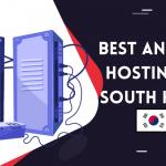 5 Best Angular Web Hosting In South Korea | Faster Hosting 2021