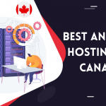 5 Best Angular Web Hosting in Canada | Free Domain, WordPress Pre-installed