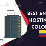 #5 Best Angular Web Hosting in Colombia | VPS Hosting Providers in 2021