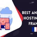 Best Angular Web Hosting in France | Setup, Lightning-Fast Hosting