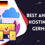 #5 Best Angular Web Hosting in Germany | Highest Rated Web Host 2021