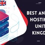 Best Angular Web Hosting in UK | High-Performance Hosting 2021