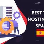 #5 Best Web Hosting in Spain | Free Domain, SSL-Control Panel 2021