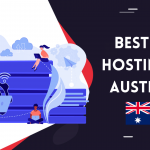 5 Best Web Hosting in Australia | Powerful Hosting, Domain & SSL 2021
