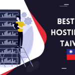 #5 Best Web Hosting in Taiwan | Review 2021