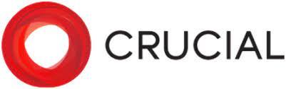 Best Web Hosting in Australia: Crucial logo