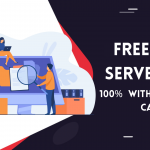 Free RDP Server List Without Credit Card | VPS Server 2021