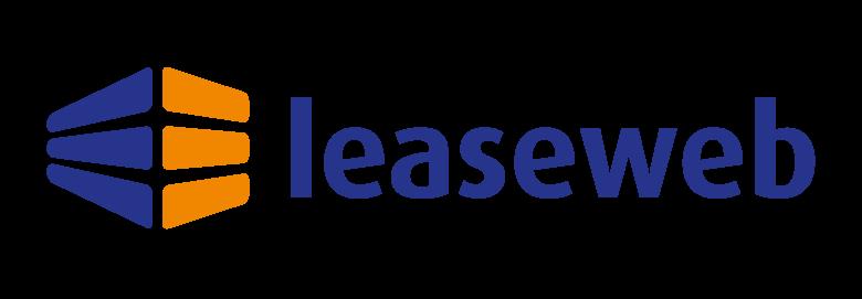Leaseweb_logo