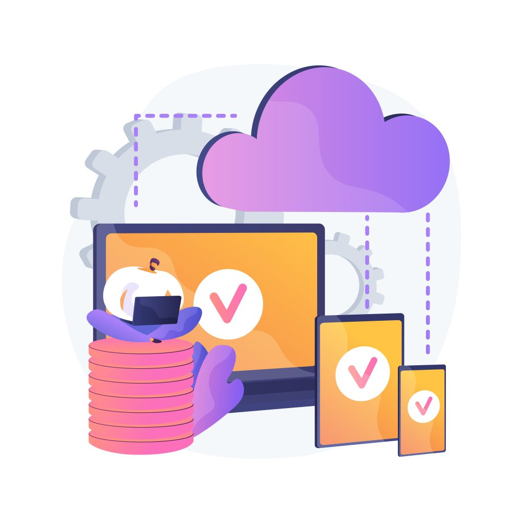What is Unlimited Web Hosting?