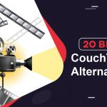 20 Best CouchTuner Alternatives in 2021: that Actually Works