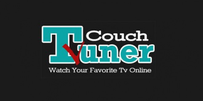 What is Couchtuner?